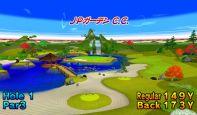 We Love Golf! - Screenshots - Bild 45