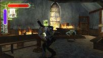 Dead Head Fred - Screenshots - Bild 8