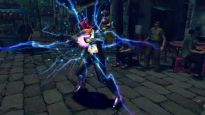 Street Fighter IV - Screenshots - Bild 10