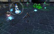 Dungeon Runners - Screenshots - Bild 8