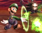 Super Smash Bros. Brawl - Screenshots - Bild 15