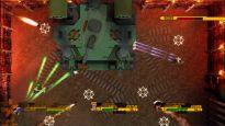 Wolf of the Battlefield: Commando 3 - Screenshots - Bild 8
