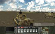 Panzer Command: Kharkov - Screenshots - Bild 8
