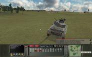 Panzer Command: Kharkov - Screenshots - Bild 10