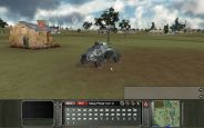 Panzer Command: Kharkov - Screenshots - Bild 7