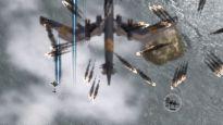 1942: Joint Strike - Screenshots - Bild 10