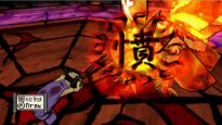 Okami - Screenshots - Bild 26