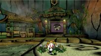 Okami - Screenshots - Bild 57