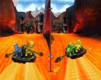 Buzz! Junior: Dino Den - Screenshots - Bild 11