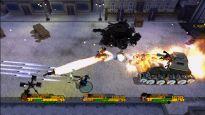 Wolf of the Battlefield: Commando 3 - Screenshots - Bild 14