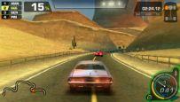 Need for Speed: ProStreet - Screenshots - Bild 2