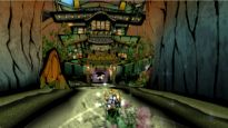 Okami - Screenshots - Bild 2