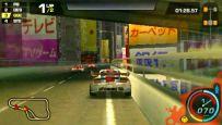 Need for Speed: ProStreet - Screenshots - Bild 5