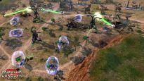 Command & Conquer 3: Kanes Rache - Screenshots - Bild 2