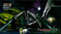 Okami - Screenshots - Bild 41