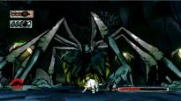 Okami - Screenshots - Bild 43