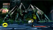 Okami - Screenshots - Bild 36