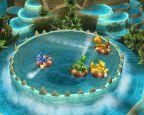 Buzz! Junior: Dino Den - Screenshots - Bild 3