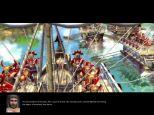 Fate of Hellas - Screenshots - Screenshots - Bild 7