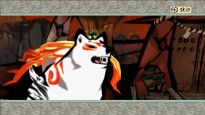 Okami - Screenshots - Bild 63