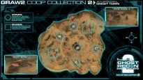 Ghost Recon: Advanced Warfighter 2 - Co-Op Collection 2 - Screenshots - Bild 9