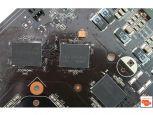 Gainward GeForce 9800GTX - Screenshots - Bild 5