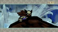 Okami - Screenshots - Bild 51