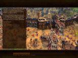 Fate of Hellas - Screenshots - Screenshots - Bild 2