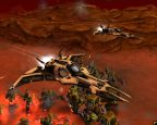 Warhammer 40.000: Dawn of War - Soulstorm - Screenshots - Bild 17