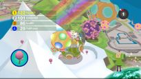 Beautiful Katamari - Screenshots - Bild 27