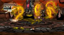 Okami - Screenshots - Bild 62
