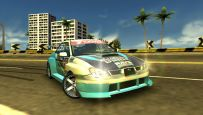 Need for Speed: ProStreet - Screenshots - Bild 16