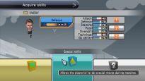 Pro Evolution Soccer 2008 - Screenshots - Bild 28