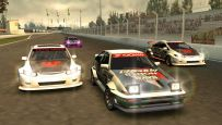 Need for Speed: ProStreet - Screenshots - Bild 13