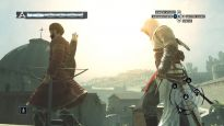 Assassin's Creed - Screenshots - Bild 2
