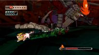 Okami - Screenshots - Bild 19