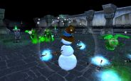 Dungeon Runners - Screenshots - Bild 9