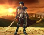 Super Smash Bros. Brawl - Screenshots - Bild 2