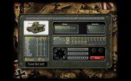 Panzer Command: Kharkov - Screenshots - Bild 12