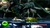 Okami - Screenshots - Bild 34
