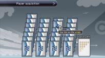 Pro Evolution Soccer 2008 - Screenshots - Bild 6