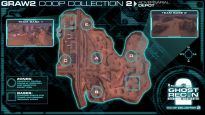 Ghost Recon: Advanced Warfighter 2 - Co-Op Collection 2 - Screenshots - Bild 8