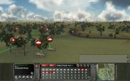Panzer Command: Kharkov - Screenshots - Bild 6