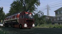 Alarm für Cobra 11: Crash Time - Screenshots - Bild 8