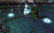 Dungeon Runners - Screenshots - Bild 3