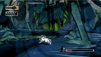 Okami - Screenshots - Bild 47