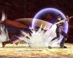Super Smash Bros. Brawl - Screenshots - Bild 3