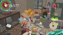 Beautiful Katamari - Screenshots - Bild 4