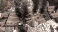 1942: Joint Strike - Screenshots - Bild 6