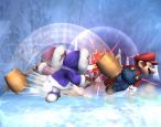 Super Smash Bros. Brawl - Screenshots - Bild 18